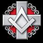 DSB_logo_transparant 90x90