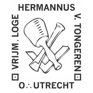 logo_hermannus