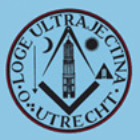 logo_ultrajectina